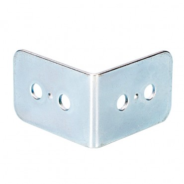Flight Case Corner Brackets & Braces (18)