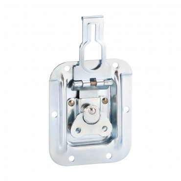 Catches, Latches & Drawbolts (30)