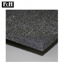 2m x 1m - Full (10mm) Foam Sheet