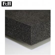 600mm x 500mm - 40mm Foam Piece