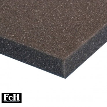 Soft Polyester Foam (16)