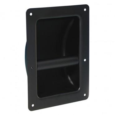 Speaker Bar Handles (6)