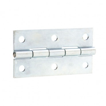 Flight Case Hinges & Lidstays (20)
