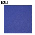 7mm Lightweight Blue Flight Panel - 1mt x 1mt