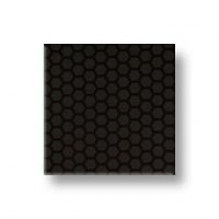 6.5mm Hexaboard