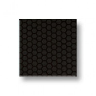 6.5mm Hexaboard (16)