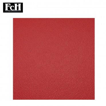 7mm Lightweight Red Flight Panel - 1000mm x 1000mm