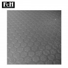 9.5mm Hexaboard - 400mm x 400mm