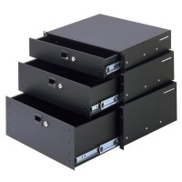 Rack Drawers