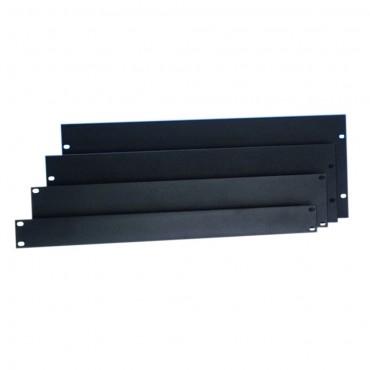 Rack Panels (9)