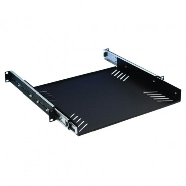 Rack Shelves / Trays (5)