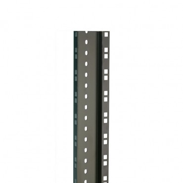 Rack Strips & Rails (17)