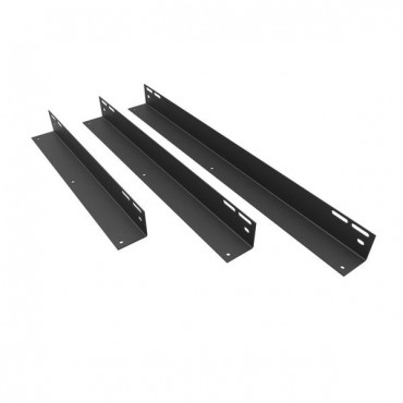Rack Accessories, Fixings & Supports (3)