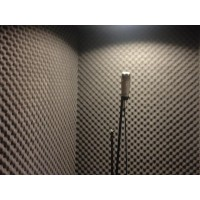 Soundproofing Acoustic Foam
