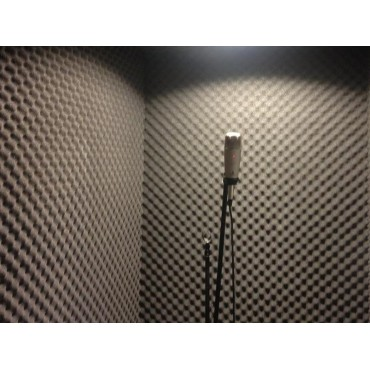 Soundproofing Acoustic Foam (4)
